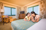 Atlantis The Palm - Executive Club Suites